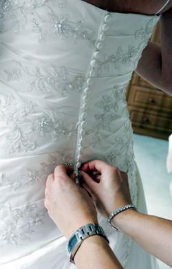 Jo-&-Warrens-Wedding---Disk-1-031a