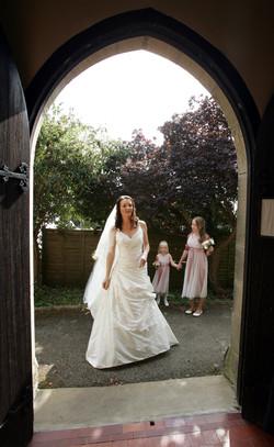Jo & Warrens Wedding - Disk 1 081a