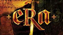 eRa: МЕДИТАТИВНЫЙ CLASSICAL CROSSOVER