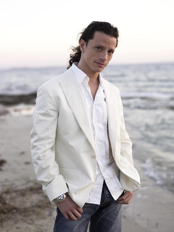 Фернандо Лима (Fernando Lima)