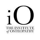 The Institute of Osteopathy logo.png