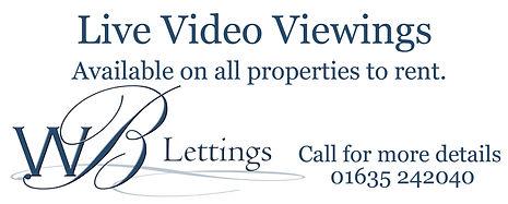 WB Lettings Video Viewings.jpg