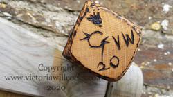 Oak Owls Victoria Willcocks P Neal (5)