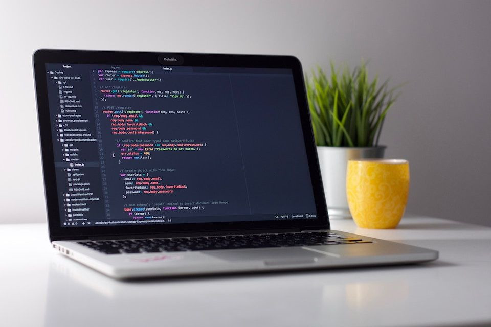 4 Reasons to Learn Data Science on Udemy