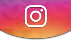 Instagram Marketing: Step-By-Step to 10,000 Followers ecourse
