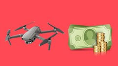 The Complete Drone Business Course - 5 Courses in 1 ecourse