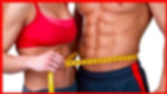 10 Minute Hell: The Ultimate Weight Loss Home Workouts ecourse