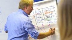 Sales Training: Practical Sales Techniques ecourse