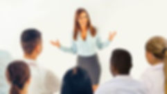 Complete Public Speaking Masterclass For Every Occasion ecourse