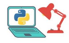 python web development ecourse