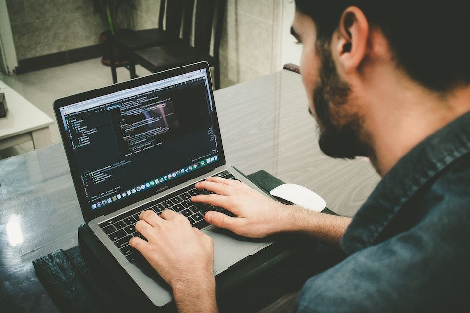 How to Make the Most out of a Udemy Online Course