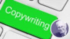 Copywriting secrets - How to write copy that sells ecourse
