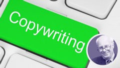 Copywriting secrets - How to write copy that sells ecourse