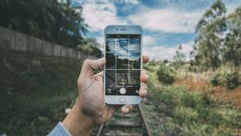 Take Professional Photos On Your iPhone ecourse
