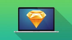 Sketch from A to Z: Become an App Designer ecourse