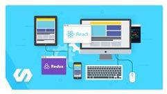 Modern React with Redux ecourse
