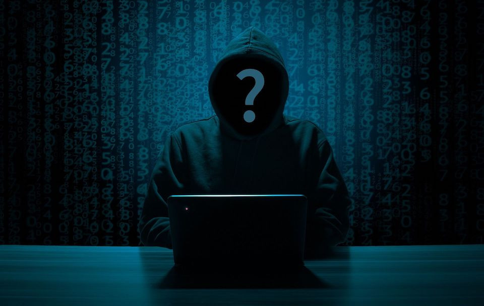 What To Do If Your Udemy Account Was Hacked