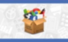 The Complete Digital Marketing Course ecourse