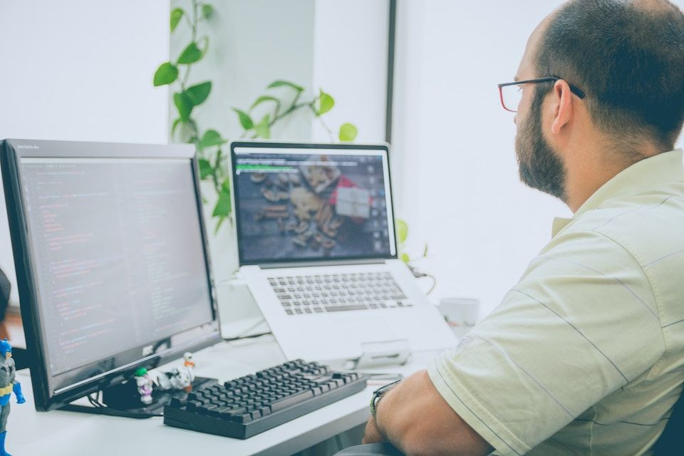 8 Reasons Udemy Courses are Worth the Money