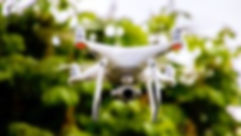 Drone Photography For Real Estate ecourse
