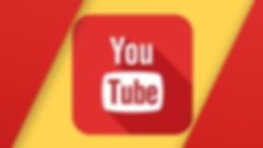 YouTube Masterclass - Your Complete Guide to YouTube ecourse