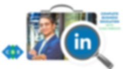The Job, Interview, Resume, LinkedIn & Network Guide ecourse