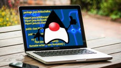 Java Programming Masterclass for Software Developers ecourse