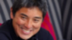The Essential Guide to Entrepreneurship: Guy Kawasaki ecourse