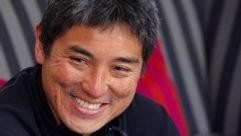 The Essential Guide to Entrepreneurship: Guy Kawasaki ecourse