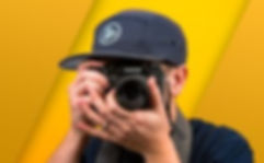 Photography Masterclass: A Complete Photography Guide ecourse