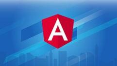 angular 7 web development ecourse