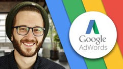 Ultimate Google Ads / AdWords Course 2018 - Profit With PPC! ecourse