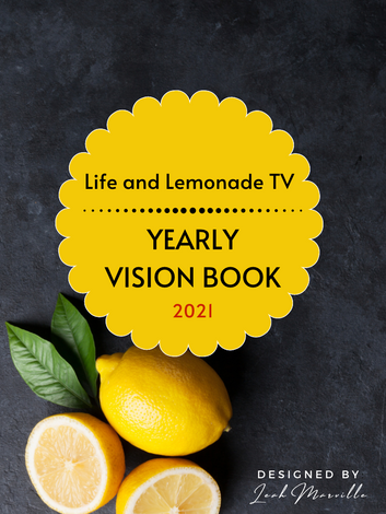 Yearly Vision Book 2021.png
