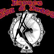 espace zen dance.png