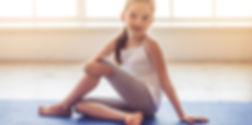 photos-une-seance-de-yoga-pour-enfant-a-
