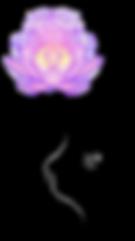 Lotus noir.png