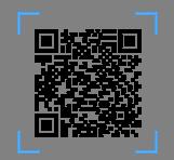 QR code Zen & Dance sans fond.png