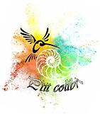 Logo ptit colibri.png