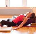 restorative-or-yin-yoga.jpg