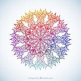 flor-ornamental-estilo-colorido_23-21475