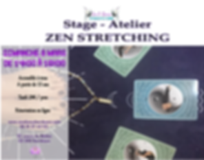 Stage zen stretching - 8.03.20.png
