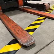 ArmorStripe-Forklift.jpg