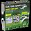 Thumbnail: Gator Grip® Anti-Slip Safety Grit Tape 60ft (Black)