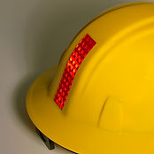 Superbrite-Yellow-Hard-Hat.jpg