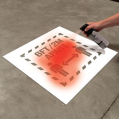 Floor-Stencil-App.jpg