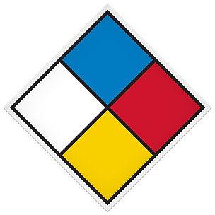 MFPA-Diamond-Placard.jpg