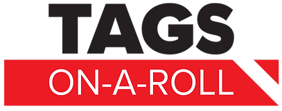 Tags-On-A-Roll-Logo.png