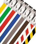 Colored-2in-GatorGrip1.jpg
