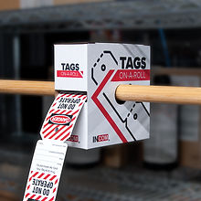 Tags-on-a-roll-hanging.jpg