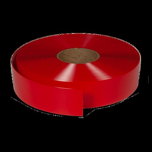 Red - ArmorStripe® Ultra Durable Floor Tape